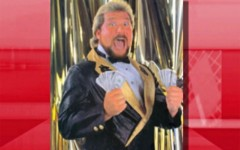 Ted DiBiase Interview 2